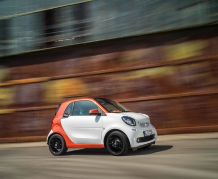 2015-Smart-ForTwo-ForFour-1