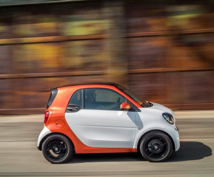2015-Smart-ForTwo-ForFour-2