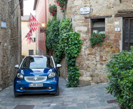 2015-Smart-ForTwo-ForFour-20