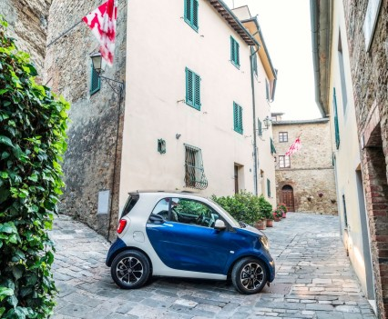 2015-Smart-ForTwo-ForFour-21