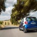 2015-Smart-ForTwo-ForFour-24