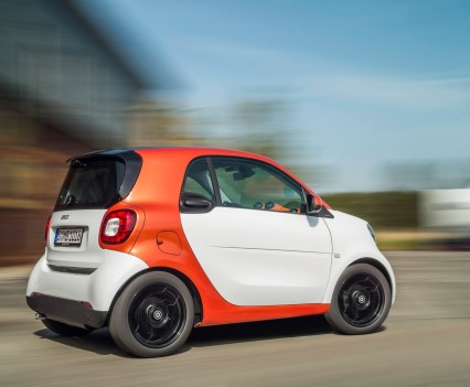 2015-Smart-ForTwo-ForFour-3