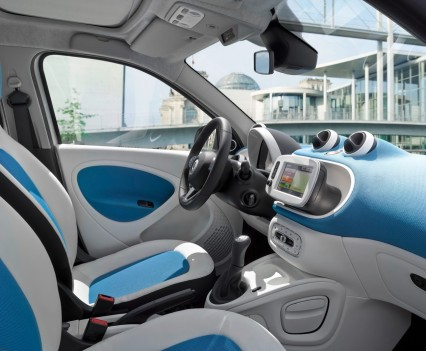 2015-Smart-ForTwo-ForFour-44