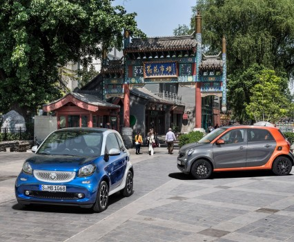 2015-Smart-ForTwo-ForFour-60