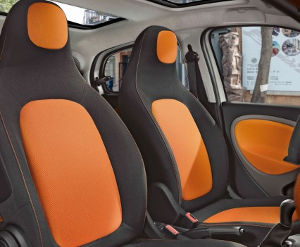 2015-Smart-ForTwo-ForFour-65