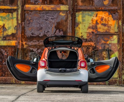 2015-Smart-ForTwo-ForFour-8