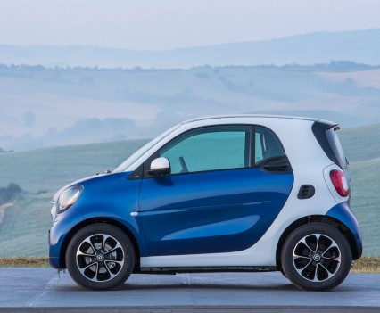 2015-Smart-ForTwo-ForFour-85