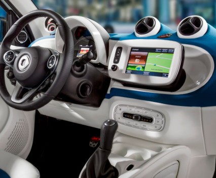 2015-Smart-ForTwo-ForFour-95