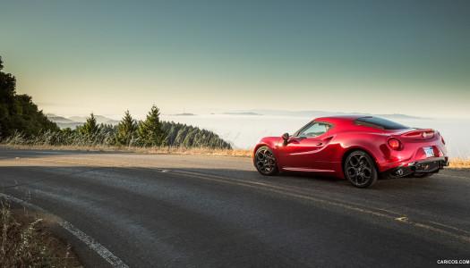 Nasce Revving.it, il blog italiano di informazione sul mondo dell'auto!