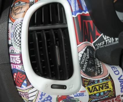 Fiat-500L-Vans-9