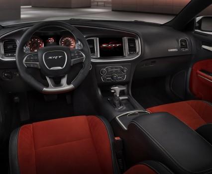 2015-Dodge-Charger-Hellcat-SRT-106