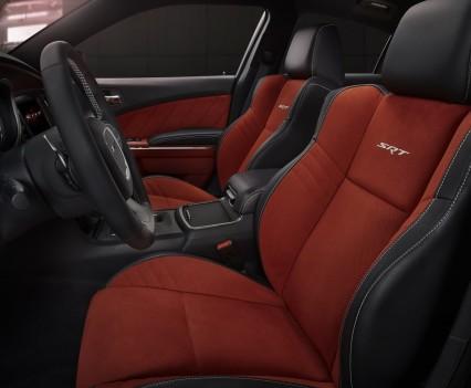 2015-Dodge-Charger-Hellcat-SRT-109
