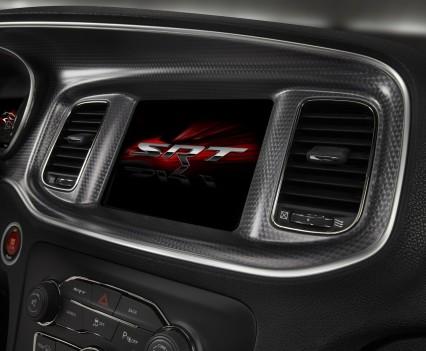 2015-Dodge-Charger-Hellcat-SRT-113