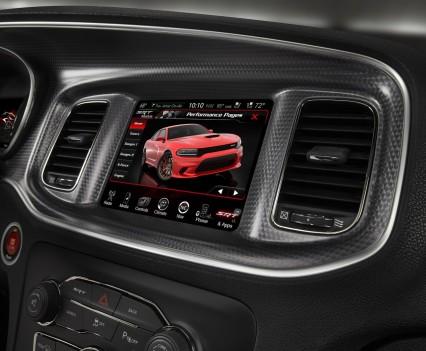 2015-Dodge-Charger-Hellcat-SRT-127