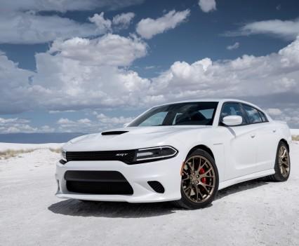 2015-Dodge-Charger-Hellcat-SRT-14