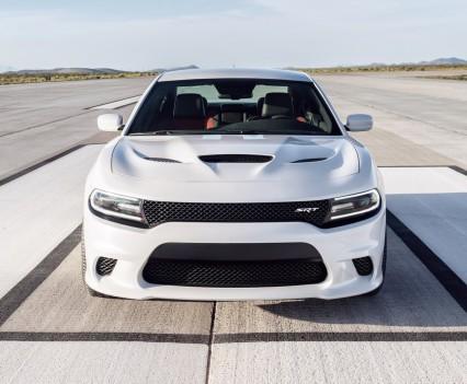 2015-Dodge-Charger-Hellcat-SRT-41