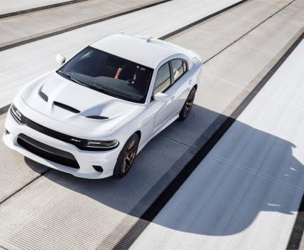 2015-Dodge-Charger-Hellcat-SRT-49