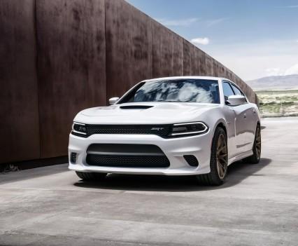 2015-Dodge-Charger-Hellcat-SRT-58