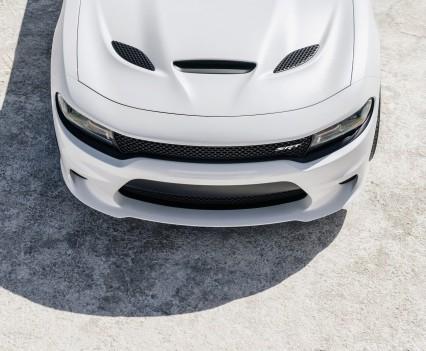 2015-Dodge-Charger-Hellcat-SRT-83