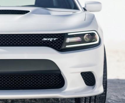 2015-Dodge-Charger-Hellcat-SRT-87