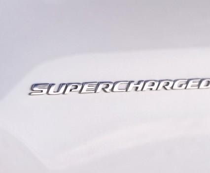 2015-Dodge-Charger-Hellcat-SRT-90