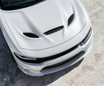 2015-Dodge-Charger-Hellcat-SRT-94