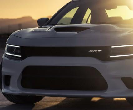 2015-Dodge-Charger-Hellcat-SRT-98