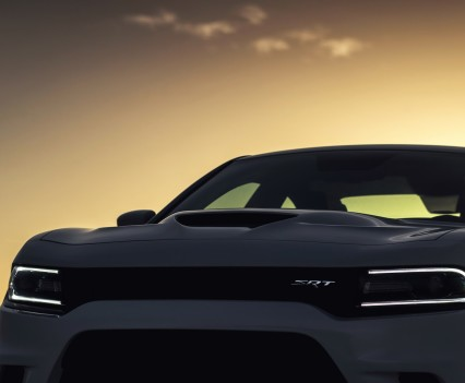 2015-Dodge-Charger-Hellcat-SRT-99