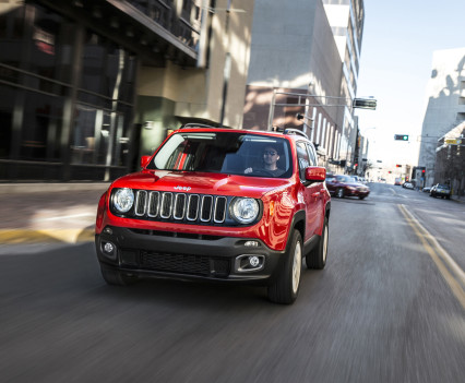 2015-Jeep-Renegade-1