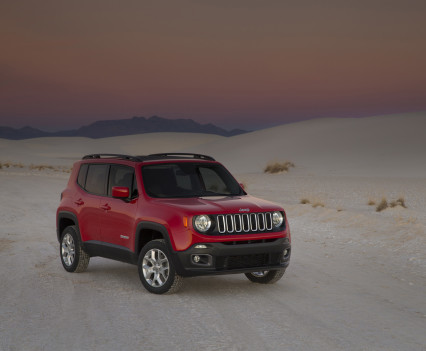 2015-Jeep-Renegade-10
