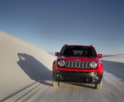 2015-Jeep-Renegade-11
