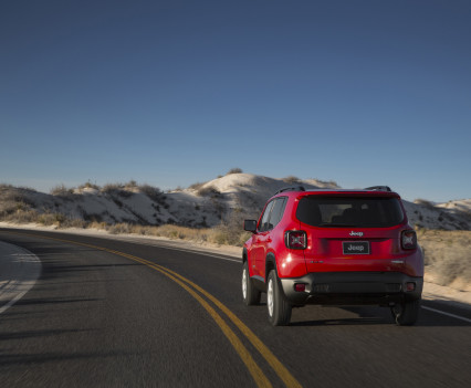 2015-Jeep-Renegade-14