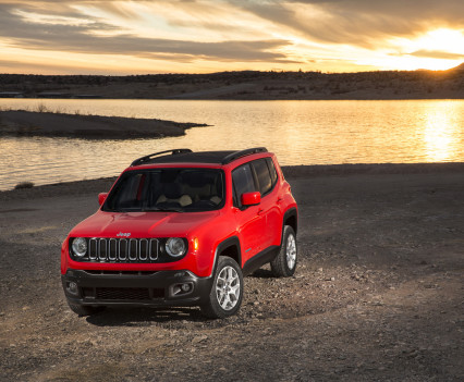 2015-Jeep-Renegade-16