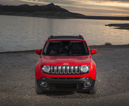 2015-Jeep-Renegade-17