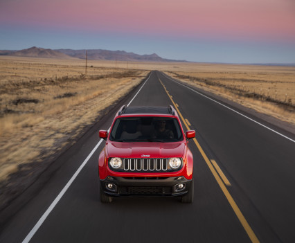 2015-Jeep-Renegade-20