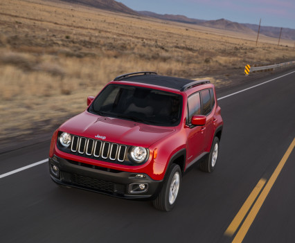 2015-Jeep-Renegade-21