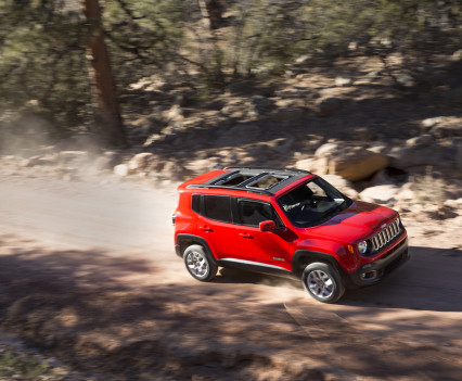 2015-Jeep-Renegade-26
