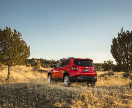2015-Jeep-Renegade-29