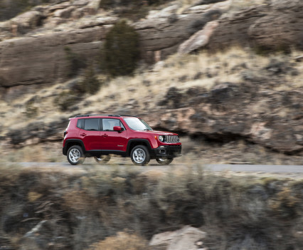 2015-Jeep-Renegade-35