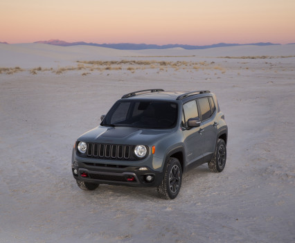 2015-Jeep-Renegade-50