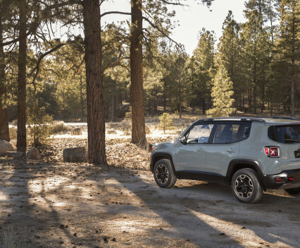 2015-Jeep-Renegade-55