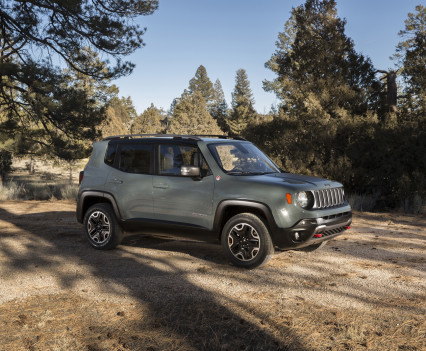 2015-Jeep-Renegade-56