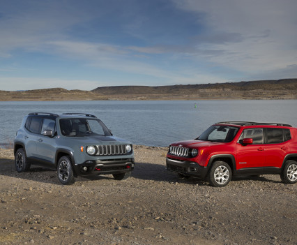 2015-Jeep-Renegade-62