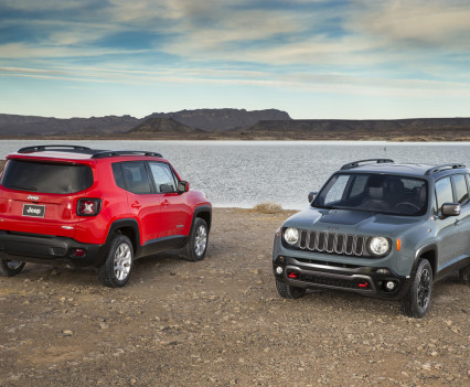2015-Jeep-Renegade-63
