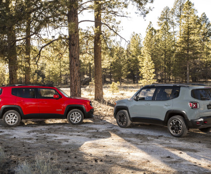 2015-Jeep-Renegade-64