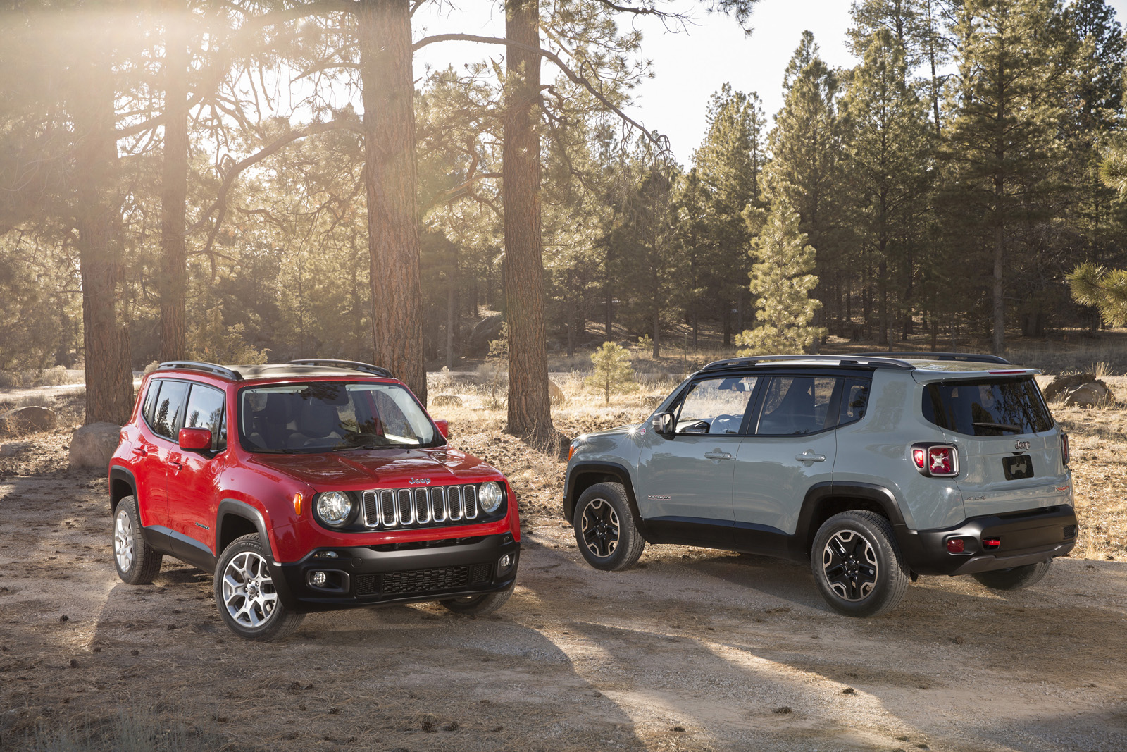 2015-Jeep-Renegade-65