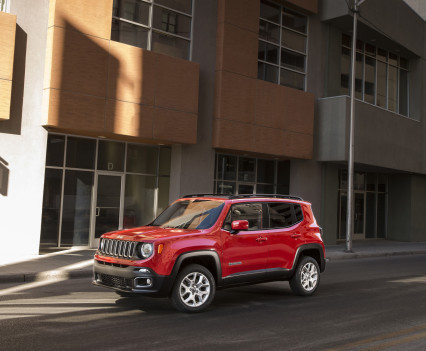 2015-Jeep-Renegade-75