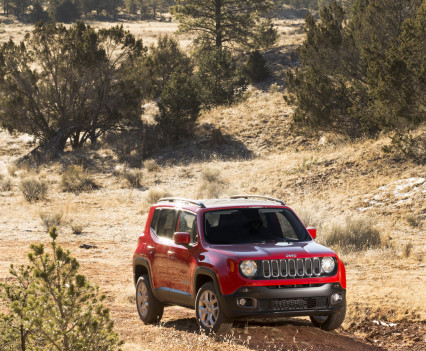 2015-Jeep-Renegade-79