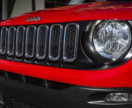 2015-Jeep-Renegade-8