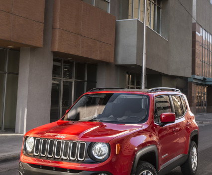 2015-Jeep-Renegade-80